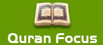 Quran Focus